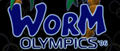 Click for wormolympics